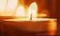 Candlescaping by Paula, from relaxation to celebration, illuminate your next occasion with candles